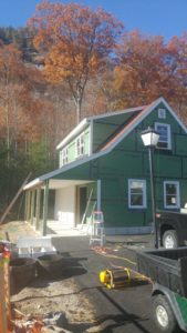 nh home builder